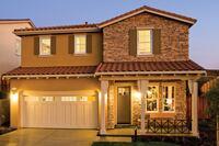 EPA Recognizes KB Home