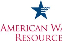 American Water Resources Launches Service Line Protection in Yonkers, NY