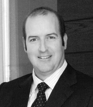 Mark Amirault  Group senior director, development, Emaar Properties
