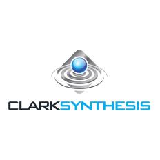 Clark Synthesis, Inc. Logo