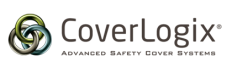 CoverLogix® Logo