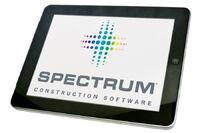Dexter + Chaney Spectrum Version 14
