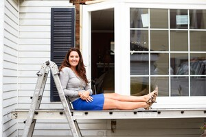 How Stephanie Vanderbilt's Passion for Education Led to Remodeling Success