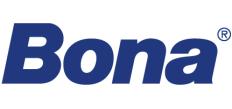 Bona US Logo