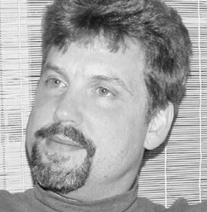 Kurt Lavenson, AIA
