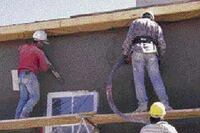 Stucco That Works