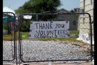 Joplin, Missouri: Two Years Later, Tornado Recovery Progresses
