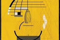 "Federico Babina Presents 33 ""Archiportraits"""