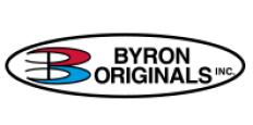 Byron Originals Logo