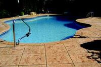 What Homeowners Should Expect from a Decorative Concrete Contractor