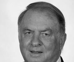 George Casey
