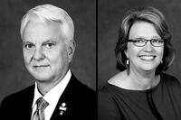 NCARB Announces New Leadership and Award Recipients