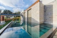 Summer Sensations: 6 Stunning Backyard Pools