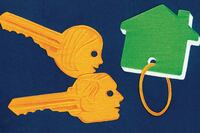 Key to Recovery, Part 3: New-Owning Households Determine Demand