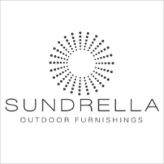 Sundrella Outdoor Furniture Logo