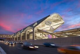 Dulles Corridor Metrorail