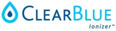 Argenia Systems Inc. Logo