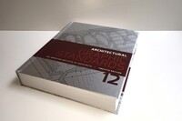 Too Close for Comfort: A Look at Architectural Graphic Standards 12th Edition