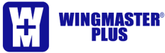 Wingmaster Plus Logo
