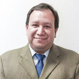 Richard Medina is the senior vice president of engineering with Pleatco, a manufacturer of cartridges and grids in Glen Cove , N.Y.