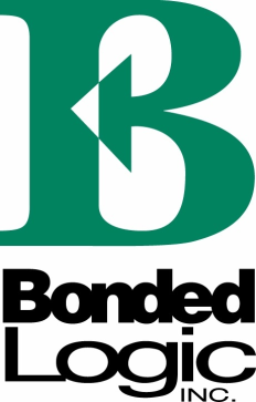 Bonded Logic Logo
