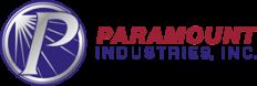 Paramount Industries Logo