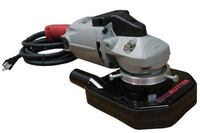 Electric Grinder-Polisher from KutRite