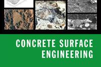 Concrete Surface Engineering