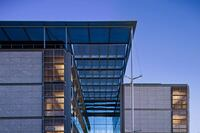 2012 AL Design Awards: Frick Chemistry Laboratory, Princeton University, Princeton, N.J.