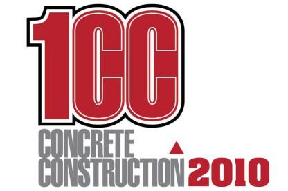 The 2010 CC100