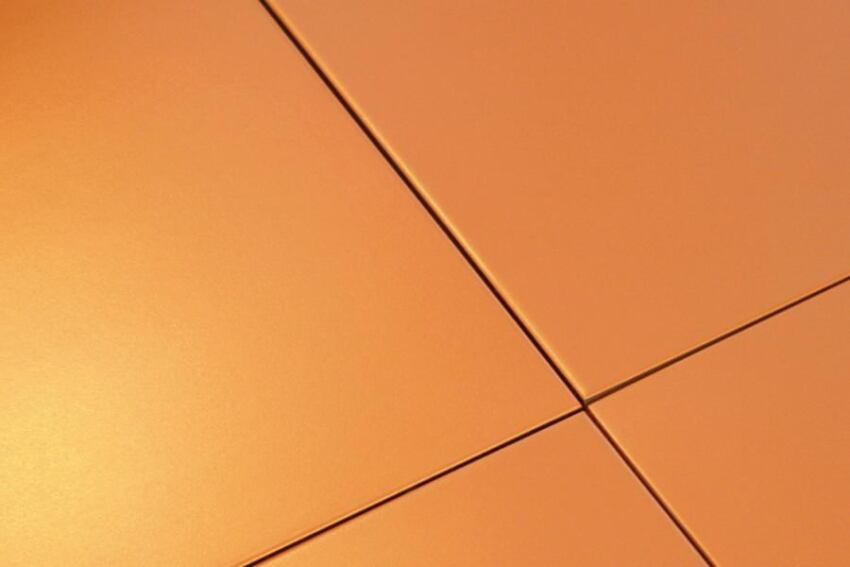 Metallic Series by Imagine Tile