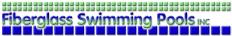 F.S.P., Inc., I Flextile Logo