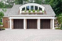 Garage Apartments: The Next Luxury Trend?