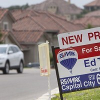 New home sales to millennials is uncertain.