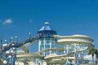 Waterparks Race to Comply with VGB Act