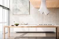 Postcard from Milan: Five Innovations in Kitchen Design
