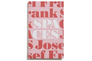 """""""Josef Frank—Spaces"""" by Mikael Bergquist and Olof Michélsen"""