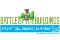 More Than 3,000 Buildings Compete To Reduce Energy Use