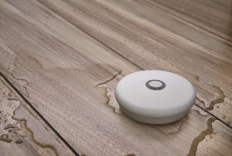 Seven Smart Home Products that Enhance Security and Day-to-Day Tasks