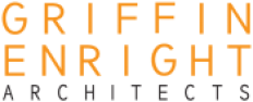 Griffin Enright Architects Logo