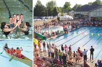 LifeCenter Plus - Wellness/Rehab Center, 2009 Best Of Aquatics