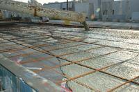 Durable Concrete Chemistry