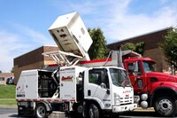 ASC Announces New Sweeper Line