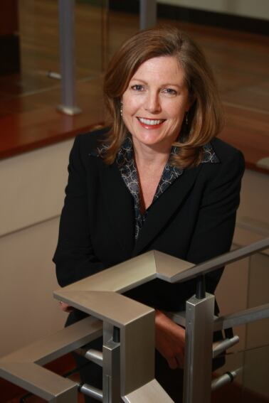 Pop Quiz: Q&A with Bozzuto's Julie Smith on Rapid Q1 Growth