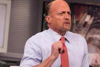 It's Official: Cramer Gets Bullish on Housing