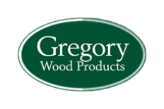 Gregory Wood Products Logo