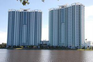 PEER PRESSURE: Tao is one of KW Management's shadow rental communities.