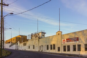 How to Reinvent Historic Preservation