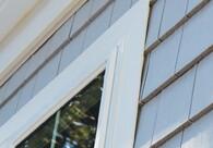 VERSATEX Video: Creating a Stealth Window Surround