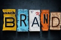 10 Rules for Building Your Brand